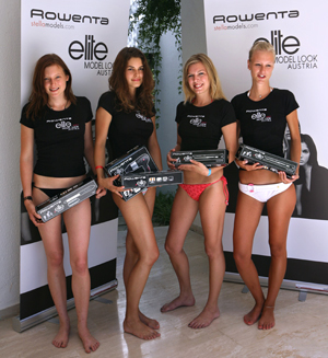 elite-models-m2b-2758-ausch.jpg