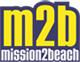 m2b_logo.jpg