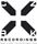 czak_logo-web.jpg