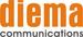 diema-logo-neu-75x34.jpg