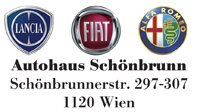autohaus-logo1.jpg