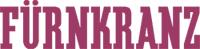 logo-furnkranz.jpg
