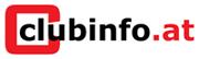 clubinfo-logo-150x54px.jpg
