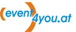 event4you-logo.jpg